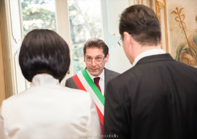 andrea-e-chiara-wedding-photo-by-francesca-boccabella-56