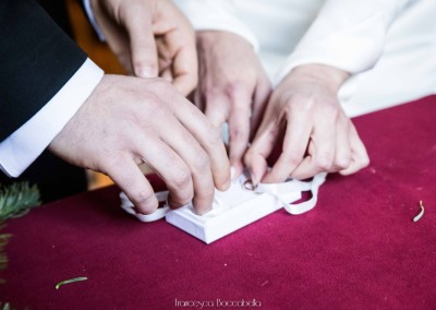andrea-e-chiara-wedding-photo-by-francesca-boccabella-57