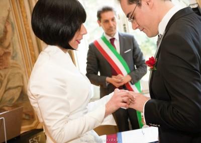 andrea-e-chiara-wedding-photo-by-francesca-boccabella-59
