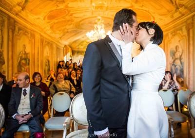 andrea-e-chiara-wedding-photo-by-francesca-boccabella-61