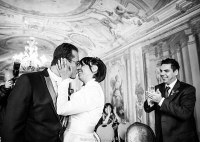 andrea-e-chiara-wedding-photo-by-francesca-boccabella-62