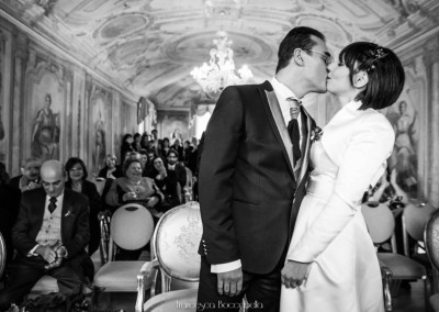 andrea-e-chiara-wedding-photo-by-francesca-boccabella-63