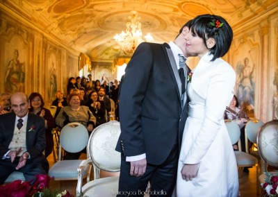 andrea-e-chiara-wedding-photo-by-francesca-boccabella-64