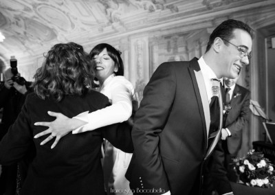 andrea-e-chiara-wedding-photo-by-francesca-boccabella-65