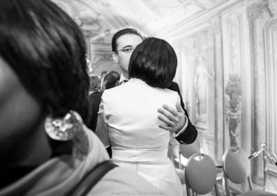 andrea-e-chiara-wedding-photo-by-francesca-boccabella-66