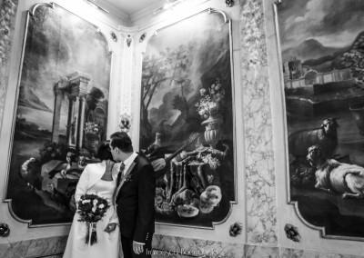 andrea-e-chiara-wedding-photo-by-francesca-boccabella-67