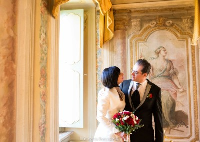 andrea-e-chiara-wedding-photo-by-francesca-boccabella-68