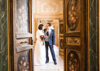 andrea-e-chiara-wedding-photo-by-francesca-boccabella-69