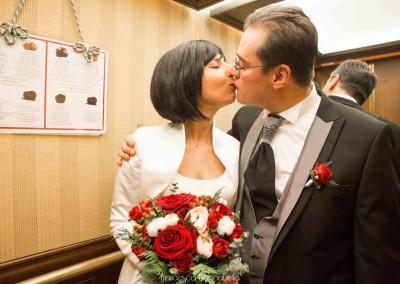 andrea-e-chiara-wedding-photo-by-francesca-boccabella-70