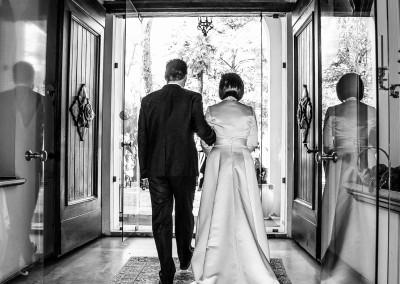 andrea-e-chiara-wedding-photo-by-francesca-boccabella-72