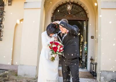 andrea-e-chiara-wedding-photo-by-francesca-boccabella-73