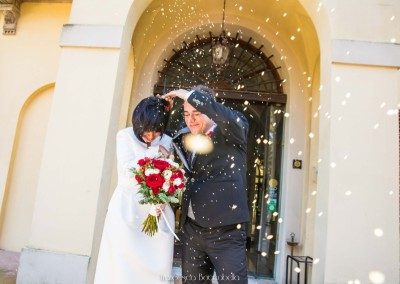 andrea-e-chiara-wedding-photo-by-francesca-boccabella-74
