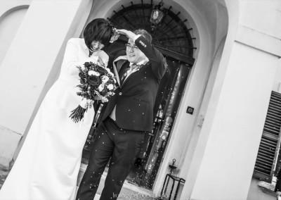 andrea-e-chiara-wedding-photo-by-francesca-boccabella-75