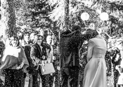 andrea-e-chiara-wedding-photo-by-francesca-boccabella-76