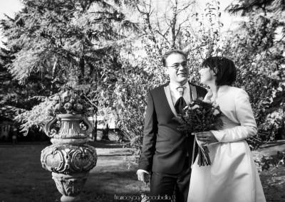 andrea-e-chiara-wedding-photo-by-francesca-boccabella-77