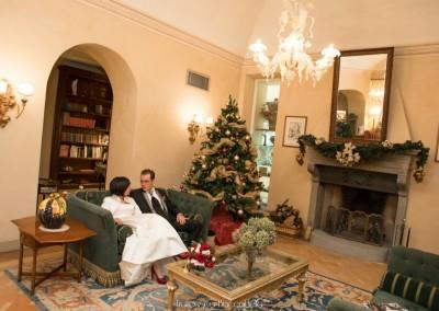 andrea-e-chiara-wedding-photo-by-francesca-boccabella-78