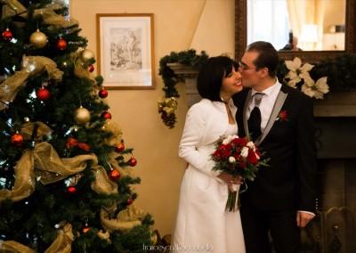 andrea-e-chiara-wedding-photo-by-francesca-boccabella-79