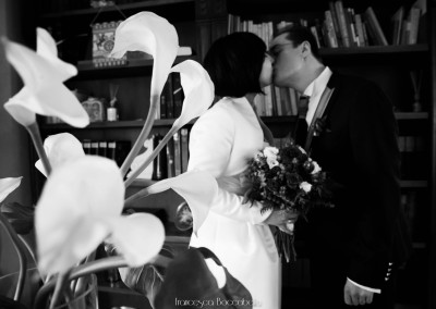 andrea-e-chiara-wedding-photo-by-francesca-boccabella-80