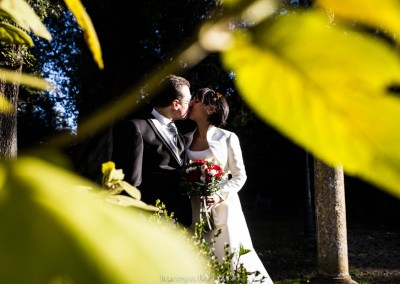 andrea-e-chiara-wedding-photo-by-francesca-boccabella-81