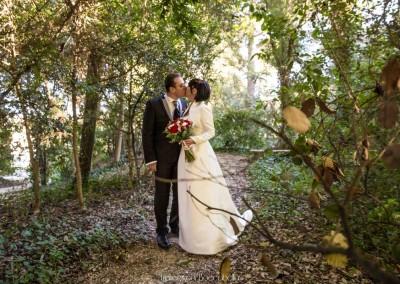 andrea-e-chiara-wedding-photo-by-francesca-boccabella-82