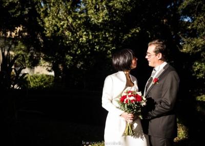 andrea-e-chiara-wedding-photo-by-francesca-boccabella-83