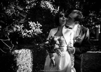 andrea-e-chiara-wedding-photo-by-francesca-boccabella-84