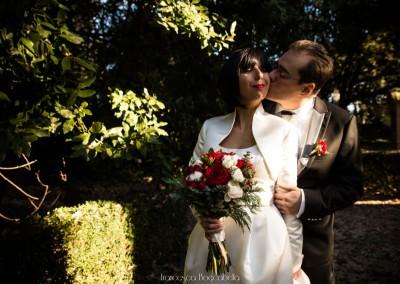 andrea-e-chiara-wedding-photo-by-francesca-boccabella-85