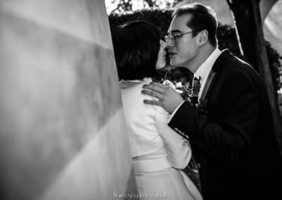 andrea-e-chiara-wedding-photo-by-francesca-boccabella-86