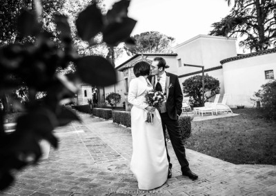 andrea-e-chiara-wedding-photo-by-francesca-boccabella-87
