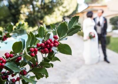 andrea-e-chiara-wedding-photo-by-francesca-boccabella-88