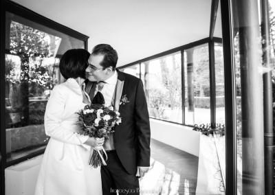 andrea-e-chiara-wedding-photo-by-francesca-boccabella-89