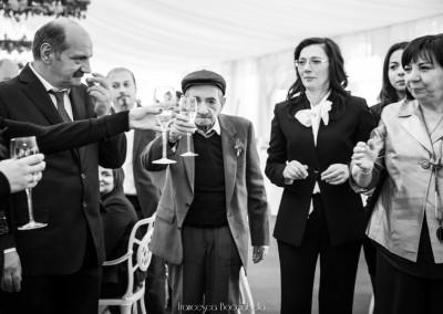 andrea-e-chiara-wedding-photo-by-francesca-boccabella-90