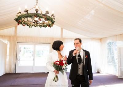 andrea-e-chiara-wedding-photo-by-francesca-boccabella-91