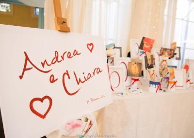 andrea-e-chiara-wedding-photo-by-francesca-boccabella-93