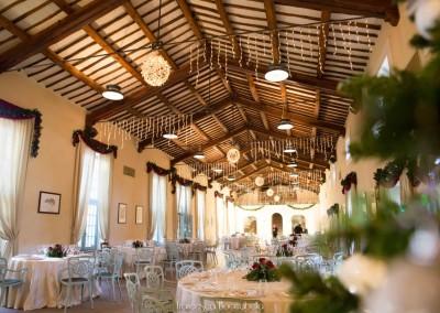 andrea-e-chiara-wedding-photo-by-francesca-boccabella-96