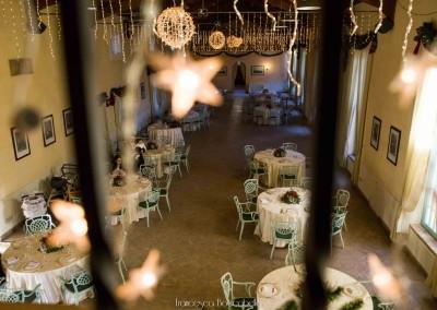 andrea-e-chiara-wedding-photo-by-francesca-boccabella-97