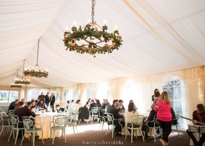 andrea-e-chiara-wedding-photo-by-francesca-boccabella-98