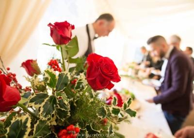 andrea-e-chiara-wedding-photo-by-francesca-boccabella-99