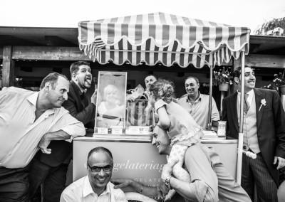 matteo-e-claudia-wedding-photo-by-francesca-boccabella-102