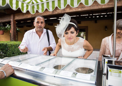 matteo-e-claudia-wedding-photo-by-francesca-boccabella-103