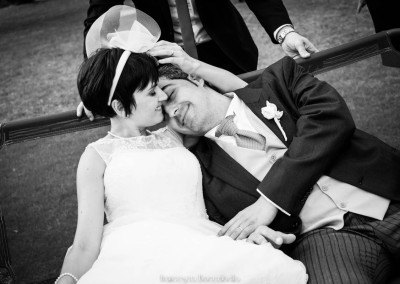 matteo-e-claudia-wedding-photo-by-francesca-boccabella-104