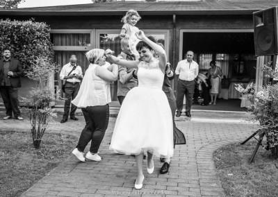matteo-e-claudia-wedding-photo-by-francesca-boccabella-105