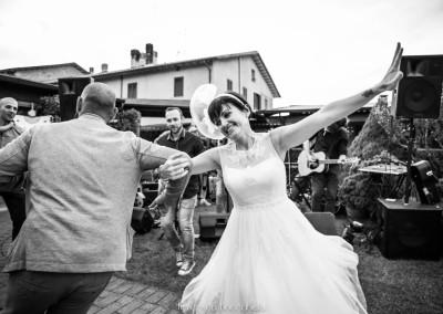 matteo-e-claudia-wedding-photo-by-francesca-boccabella-106
