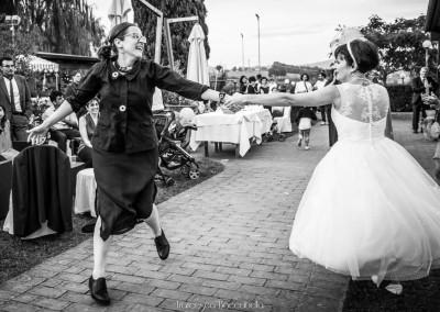 matteo-e-claudia-wedding-photo-by-francesca-boccabella-107