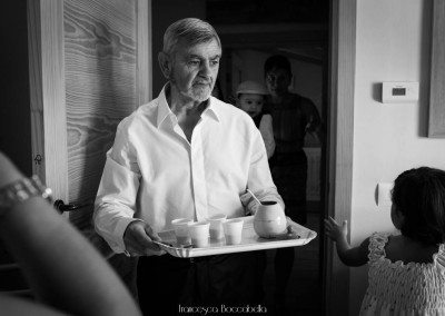 matteo-e-claudia-wedding-photo-by-francesca-boccabella-12