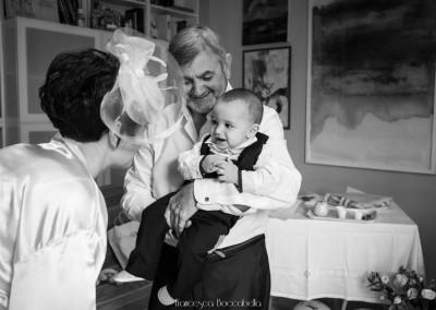 matteo-e-claudia-wedding-photo-by-francesca-boccabella-15
