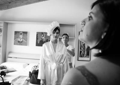 matteo-e-claudia-wedding-photo-by-francesca-boccabella-16