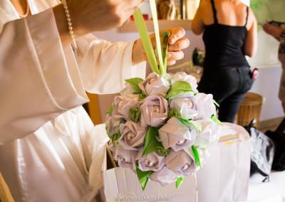 matteo-e-claudia-wedding-photo-by-francesca-boccabella-19