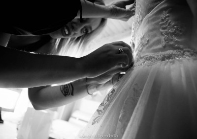 matteo-e-claudia-wedding-photo-by-francesca-boccabella-26