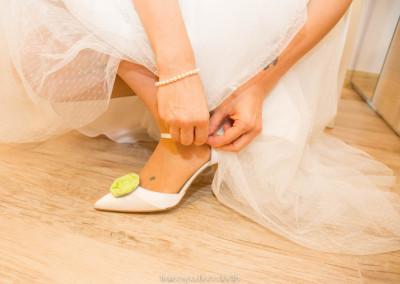 matteo-e-claudia-wedding-photo-by-francesca-boccabella-27
